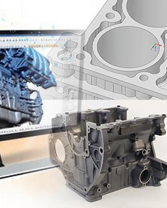 Zeetin Innovations- Designs.png