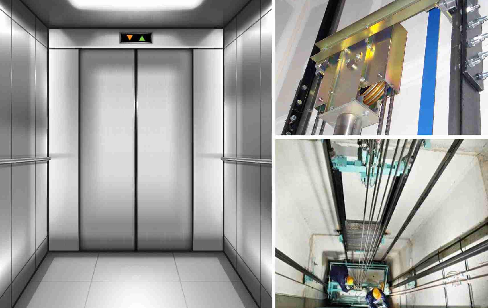 Lift Construction.jpg