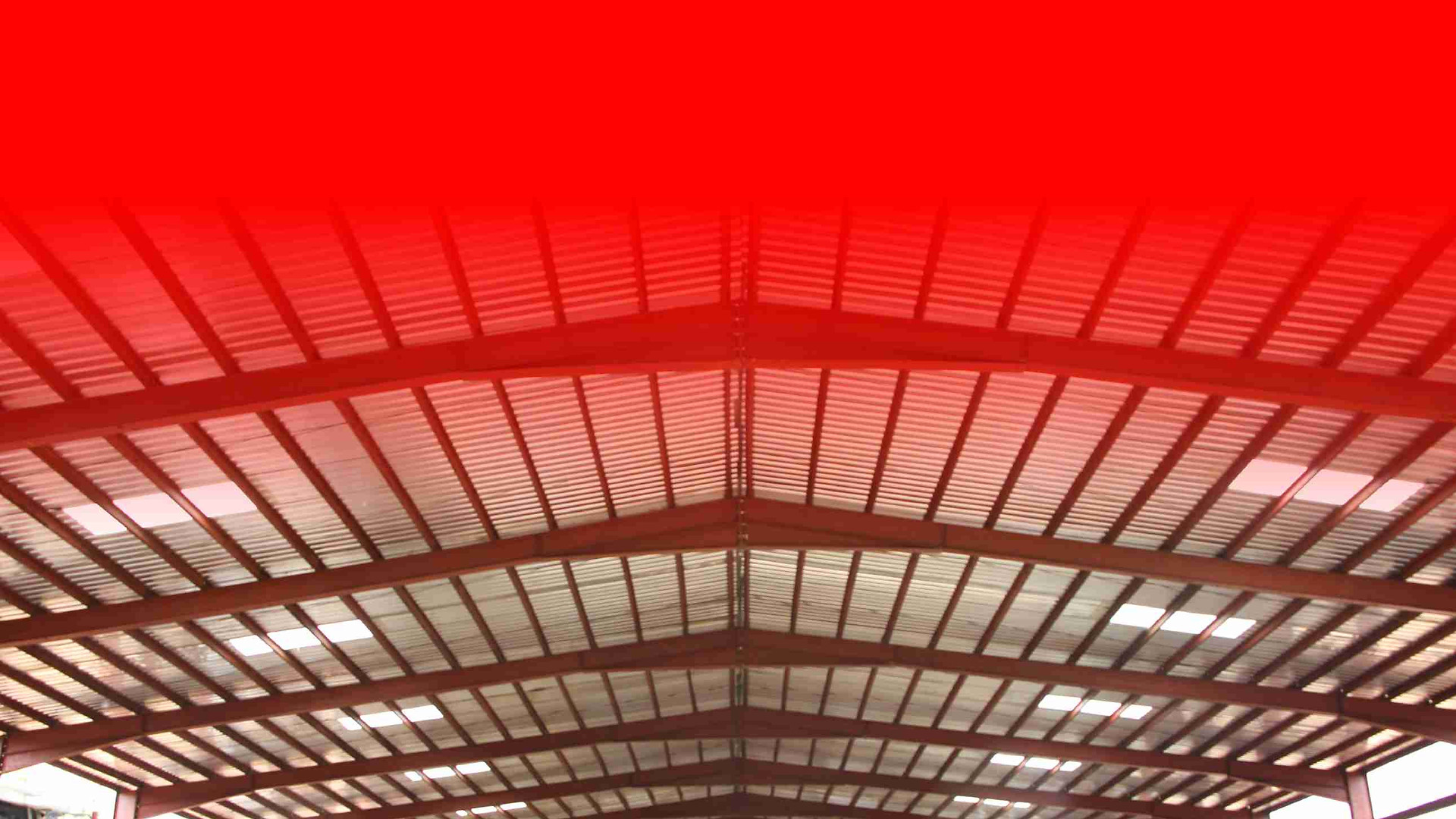 Zeetin Engineering - Factory.jpg