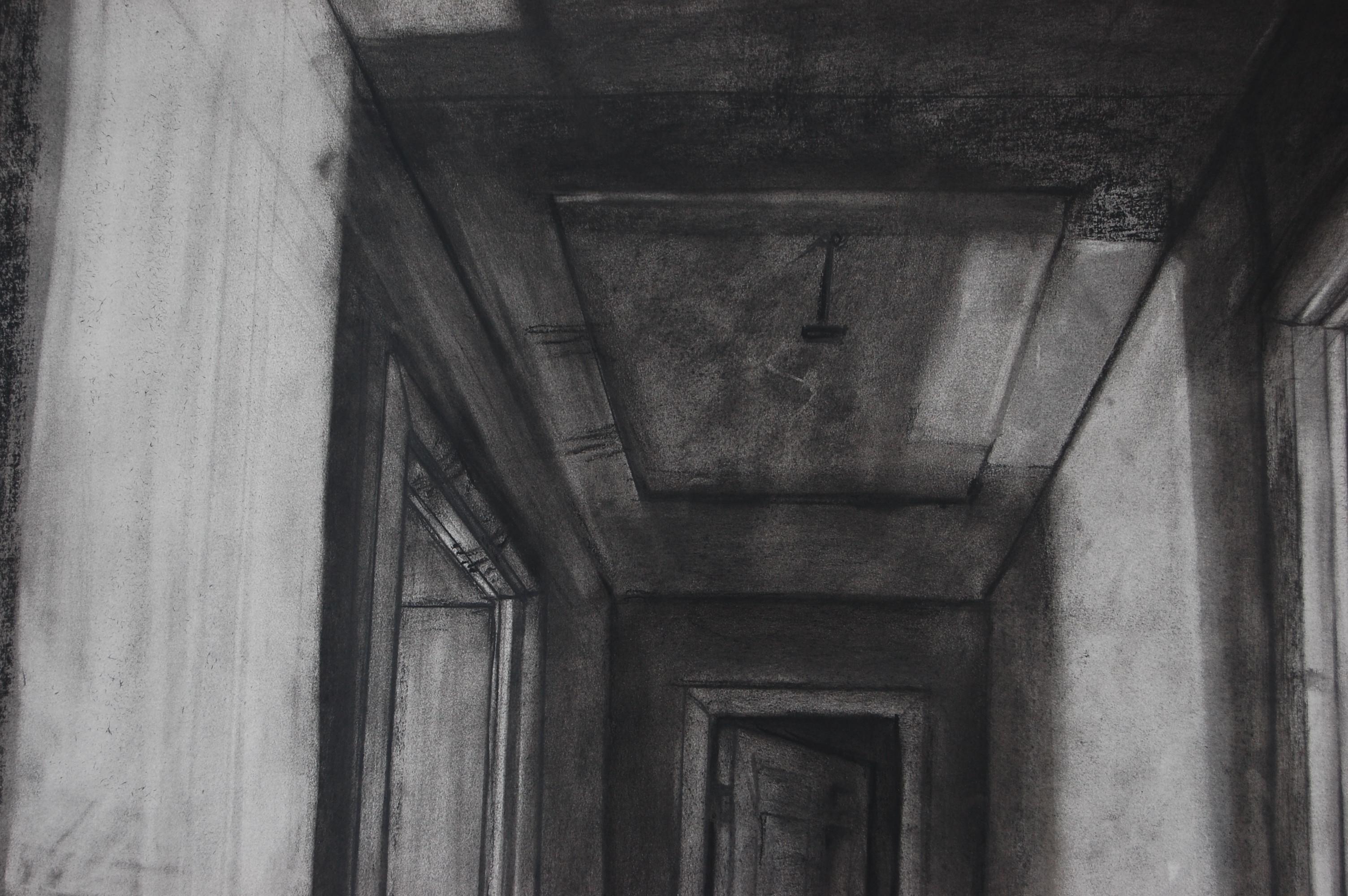 ceiling dragmark