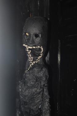 Monster figure (view 1)