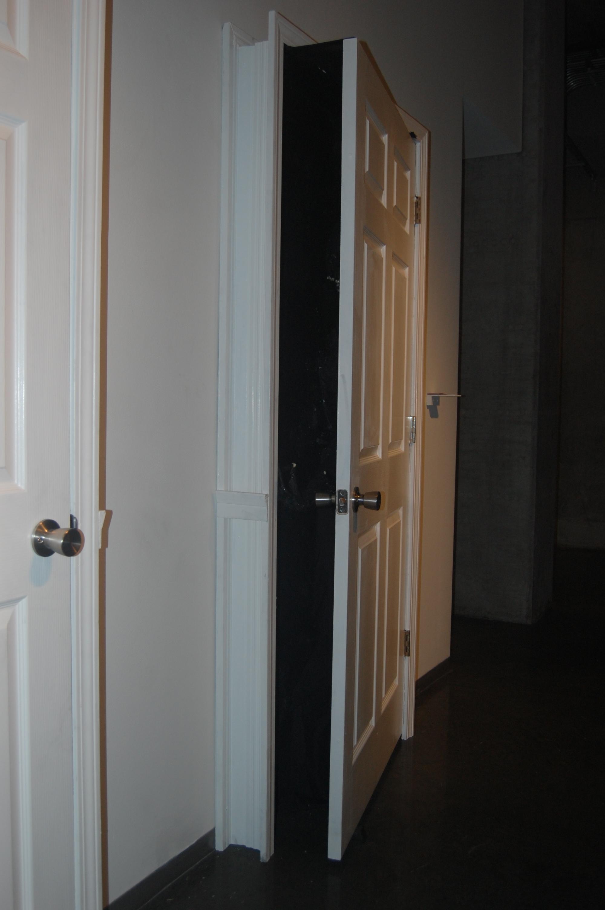 door (view 2)