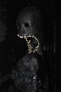 monster figure (view 2)