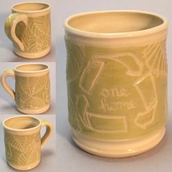 NWF Mugs