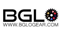BGLO_LOGO_Social.png