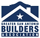 GSABA_Logo_WEB.png