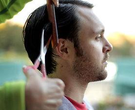 max_haircut.jpg