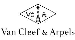van-cleef-and-arpels-vector-logo.png