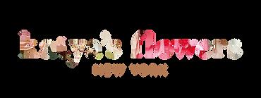 LogoDesign rose bouquet screen RGB_logo