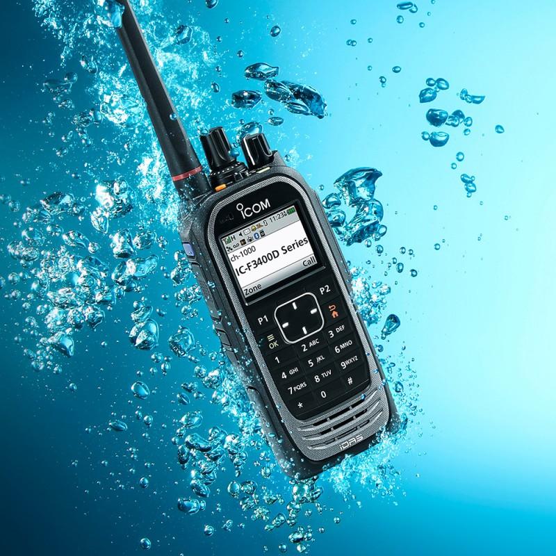 83210_5_ic-f3400f4400_water