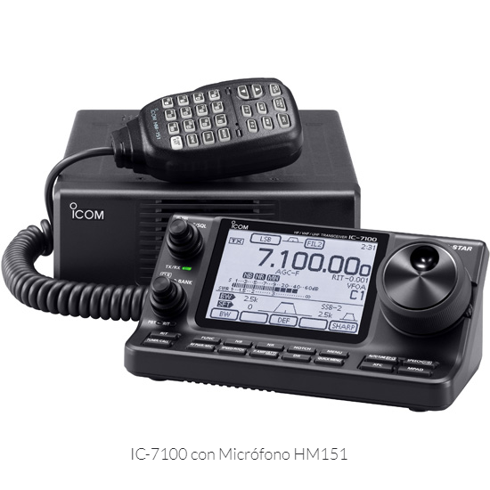 IC_7100