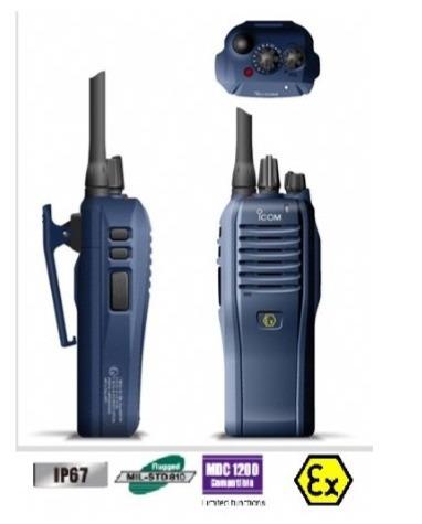 icom-atex-f3201dex-y-f4201dex-vhfuhf-int