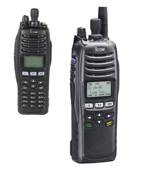 IC-F9011-IC-F90211