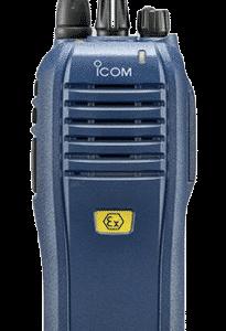 Icom-F3201DEX-205x300
