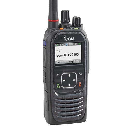 ZIC-7100-0007