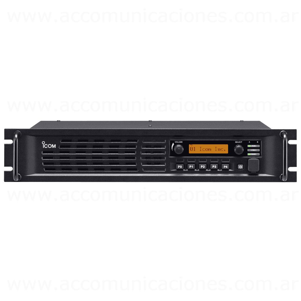 icom-ic-fr5000-01-b1d242a9f47f75a57f1513