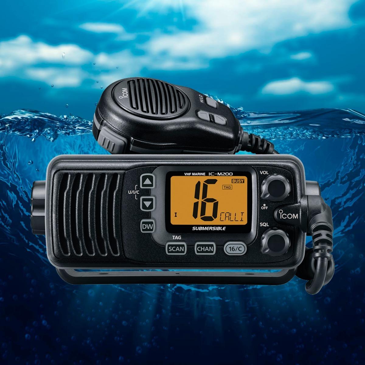 radio-marino-icom-ic-m20003-D_NQ_NP_7391