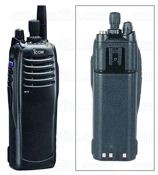 Icom-F9011B-a-s