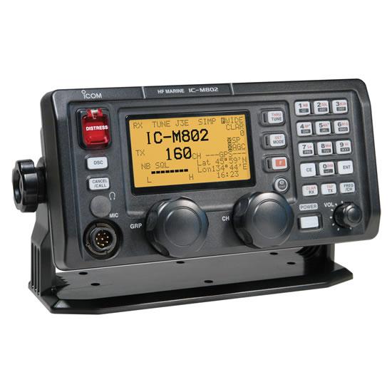 M802_1