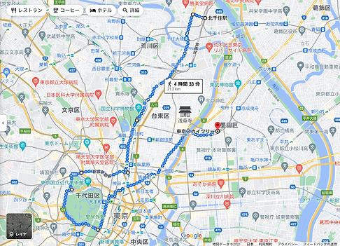 ハーフマラソン予定コース.png