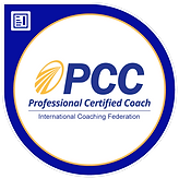 professional-certified-coach-pcc badge 2