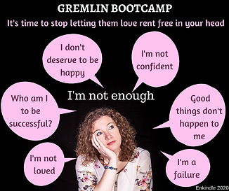 Gremlin bootcamp website photo.png