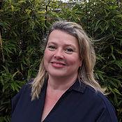 Wendy-Strohm-Profile-New-500x500-1.jpg