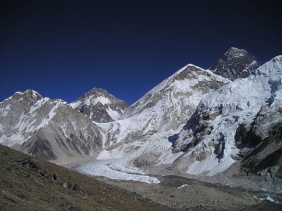 nepal-415_1920.jpeg