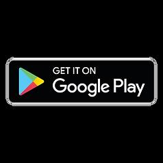 download-app-badges-google.png