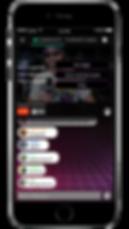Impact phone.png