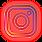 instagram-neon.png
