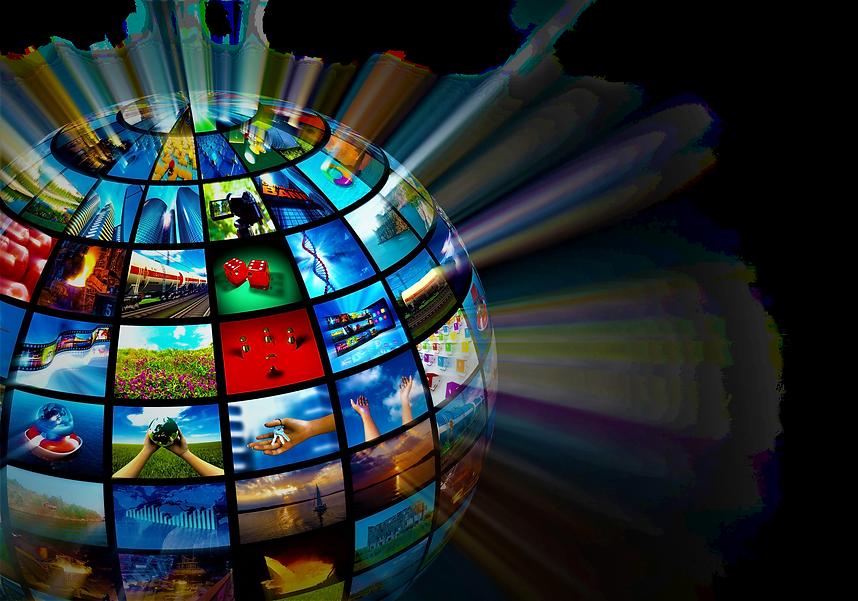 media_globe2_edited.png