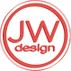 JW_logo2.png