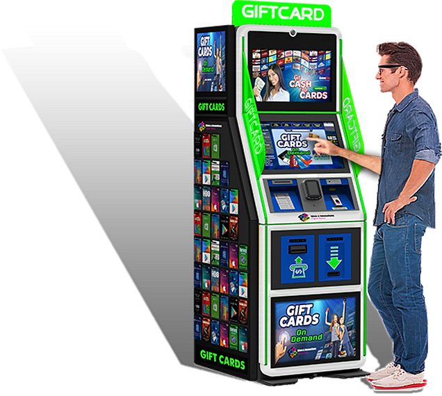 kiosk_with_dude2.png