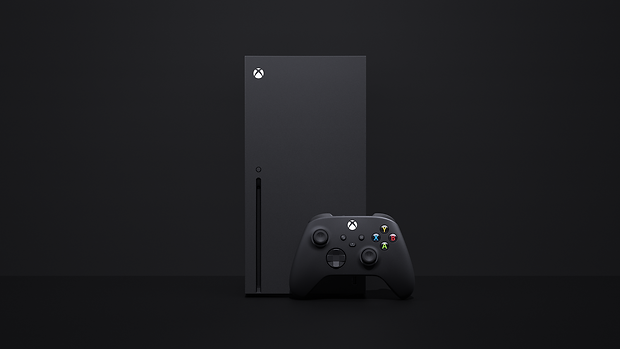 XboxSeriesX_FrontOrtho_DkBG_16x9_Crop_RG