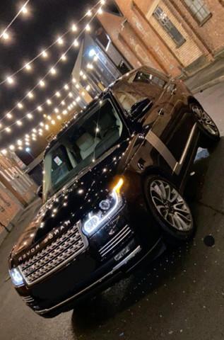 Black-Range-Rover-Vogue-Wedding-car-03.j