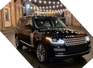 Black-Range-Rover-Vogue-Wedding-car-04.j