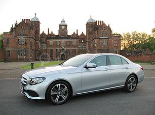 Chauffeur-Birmingham-Mercedes-e-class.jp