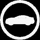 Executive-cars-logo.png