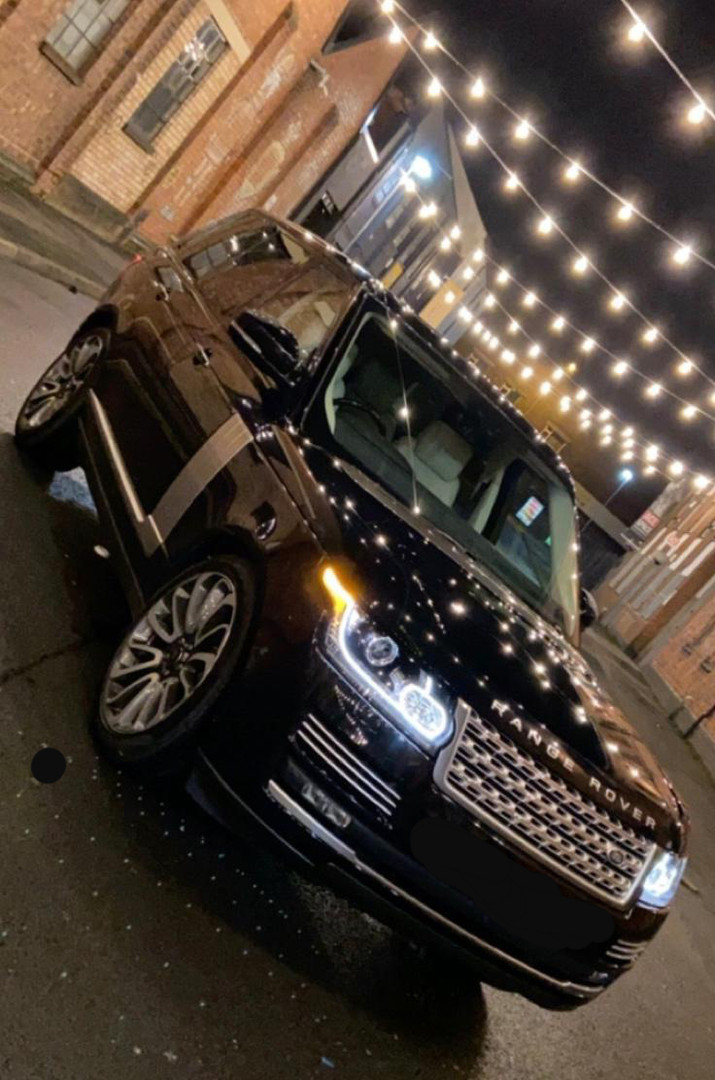 Black-Range-Rover-Vogue-Wedding-car-01.j