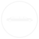 stretch-Limo-logo.png