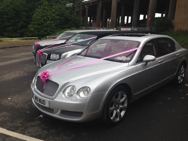 bentley-wedding-car-3 (2).jpg