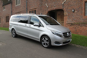 Mercedes-V-Class-Wedding-car.jpg