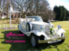 beauford-wedding-car-classic.jpg