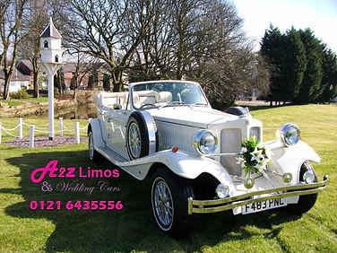 beauford-wedding-car-classic.jpg