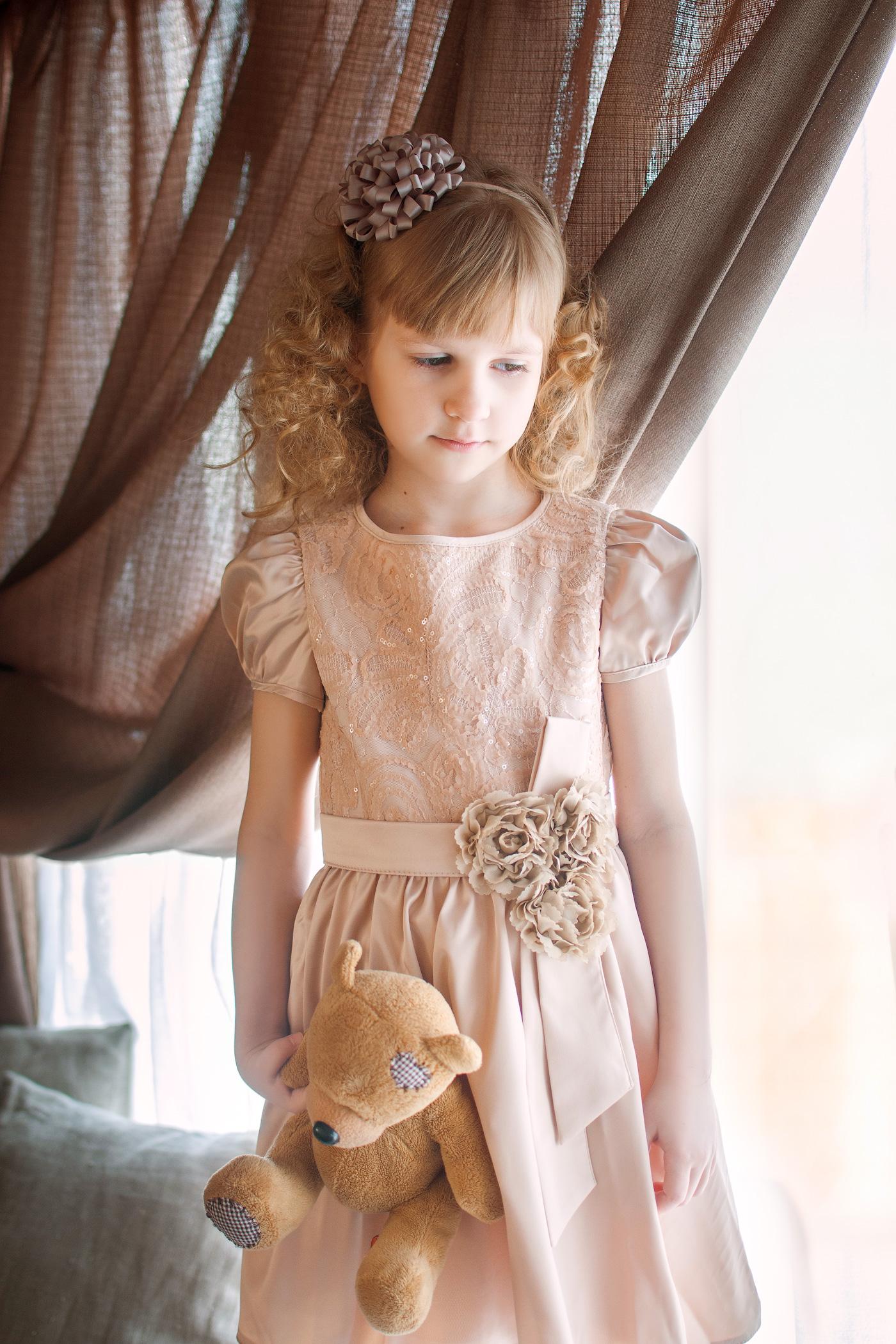 детский фотограф Словакия