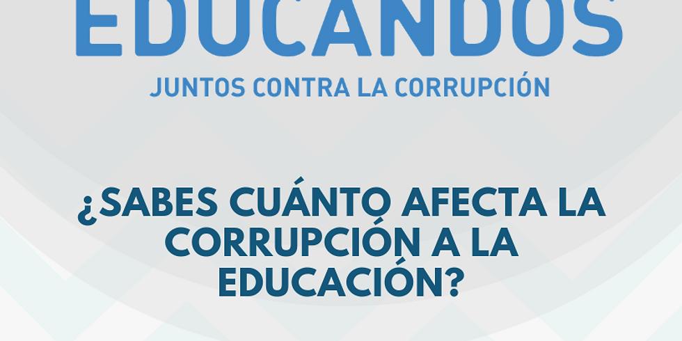 EDUCANDOS MX