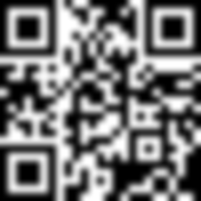 qr2Day.png