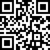 QR-1Day.png