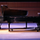 Thumbnail: Sonata for Two Pianos (Complete)